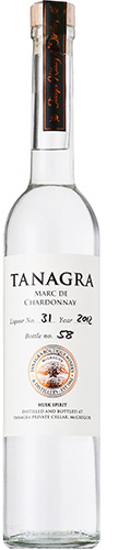 Tanagra Chardonnay (Lower Res)